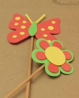 http://lasmanualidades.imujer.com/6756/como-hacer-souvenirs-infantiles