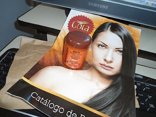 http://www.brindesgratis.com/2013/07/amostras-gratis-gota-dourada-cabelos.html