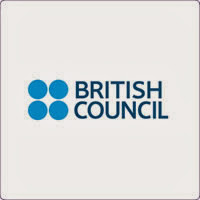 British Council UK