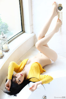 Escort sex in Indonesia