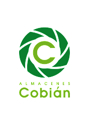 Almacenes Cobian