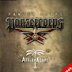 Panzer Corps: Afrika Korps Download Game