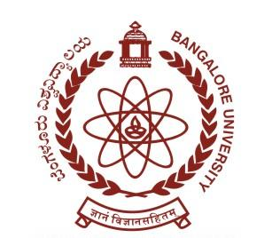 B.Sc. Sem 5 Result Bangalore University