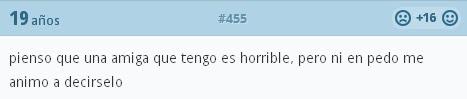 tusecreto.com.ar