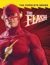 The Flash (Version 1990) | Bmovies
