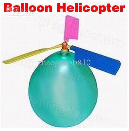 Balloon Novelty5