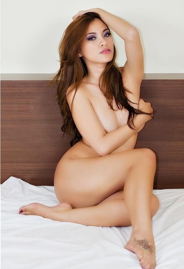 nathalie hayashi hot nude pics 02