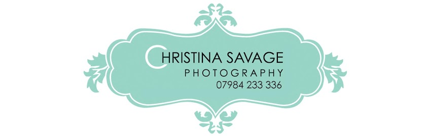 Christina Savage Photography