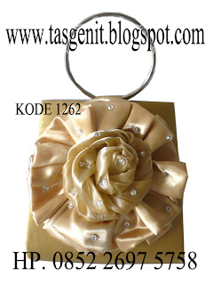 tas pesta gold, clutch bag swarovski, online shop clutch bag