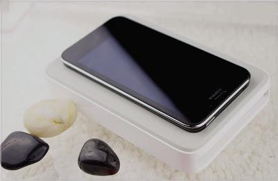 Konka W970 Smartphone