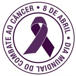 Passos diários para ajudar a reduzir o risco de cancer