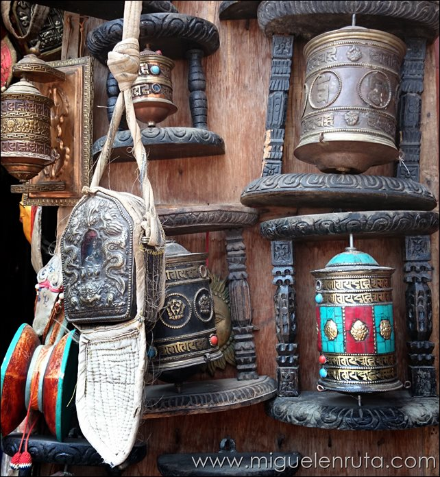 Boudhanath-Temple-Katmandu-Nepal_7