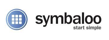 Symbaloo CI