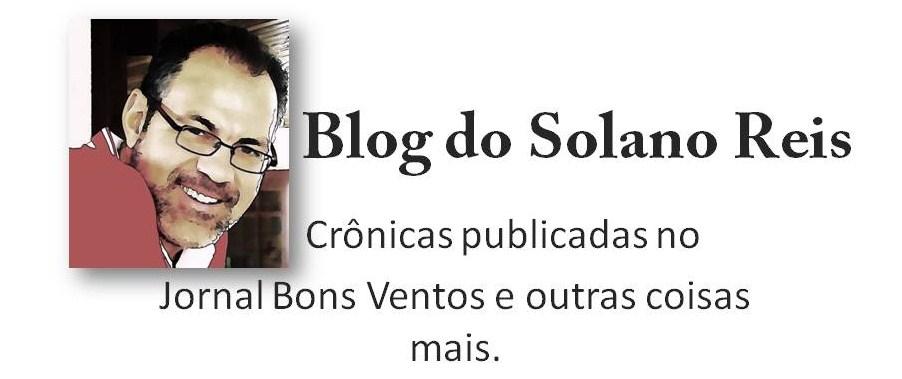 Solano Reis