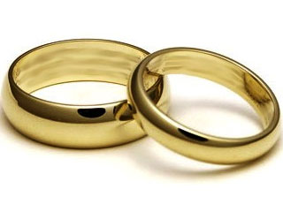 Perasaan Ragu-ragu dalam Pernikahan