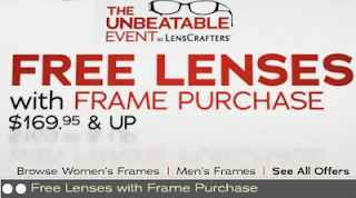 Lenscrafters Eye Exam Cost: Get Quality Service at Affordable Rates 2