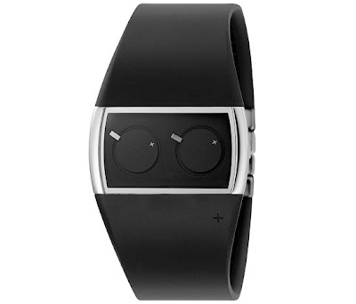 fossil watches for men fossil watches for men black i think almost all mini stic fossil watches for men is amazing looks good in any social situation formal or informal