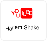 YouTube Harlem Shake