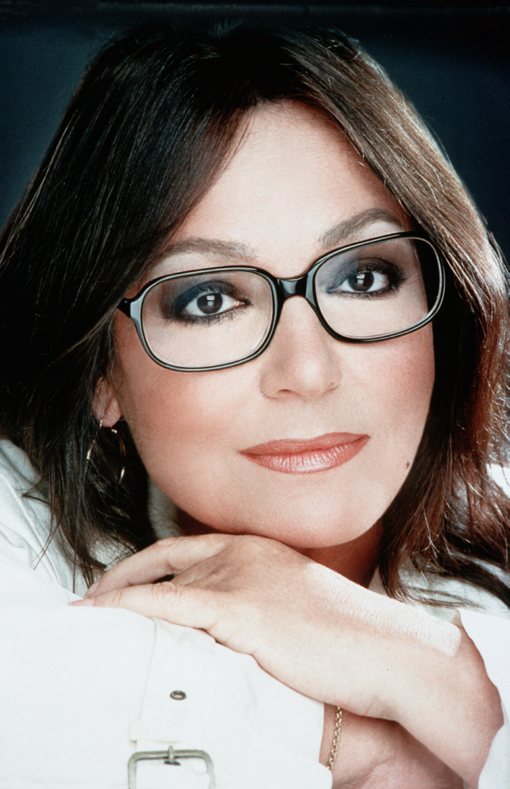 Pictures Images Nana Mouskouri Pictures Justdjil Instagram