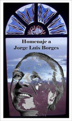 H. Jorge L. Borges