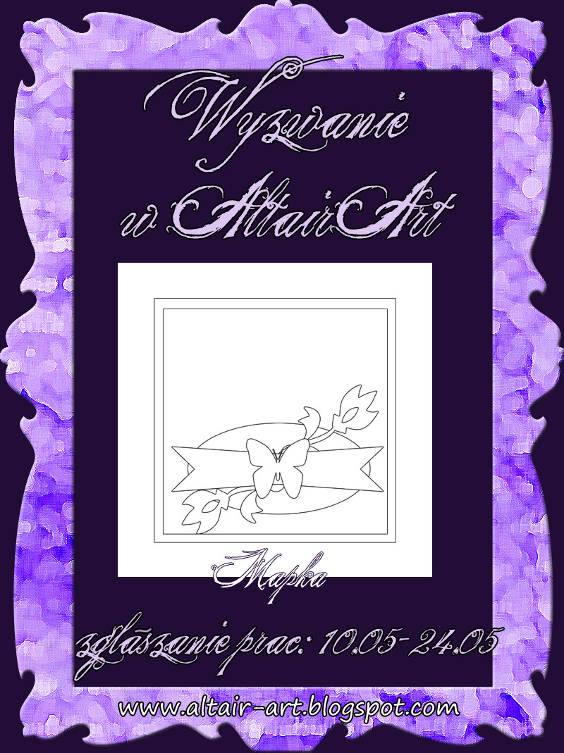 http://altair-art.blogspot.ie/2014/05/wyzwanie-75-mapka.html