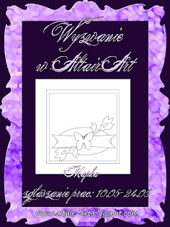 http://altair-art.blogspot.com/2014/05/wyzwanie-75-mapka.html