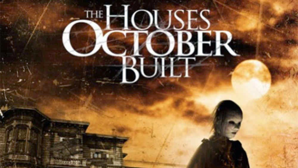 the-houses-october-built-horro-trailer