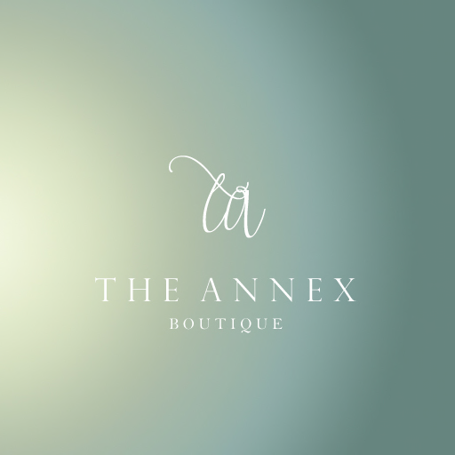 The Annex Boutique