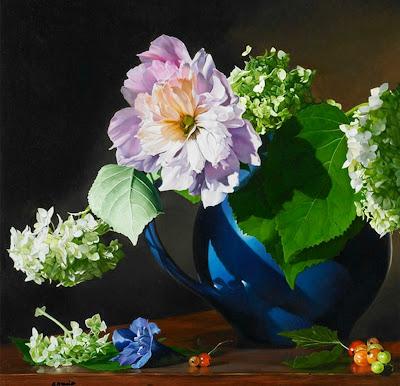 ver-cuadros-de-temas-florales