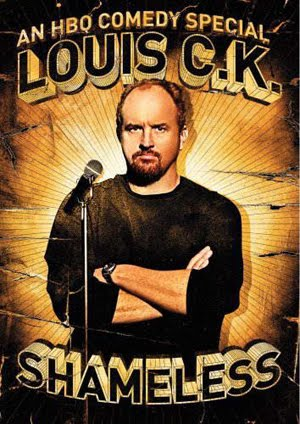 Louis C.K. Shameless (2007)