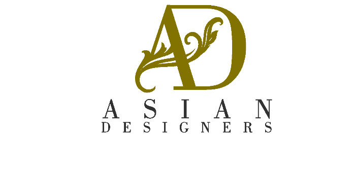 www.asiandesigners.co.uk