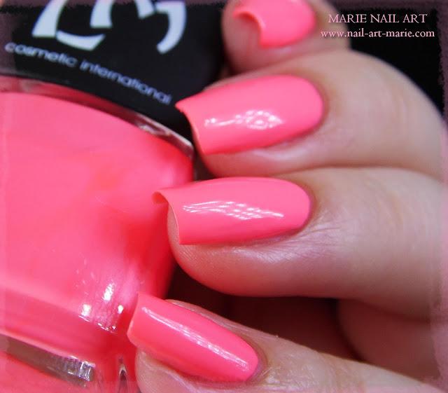 LM Cosmetic Coral Sugar 2
