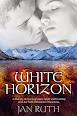 White Horizon by Jan Ruth