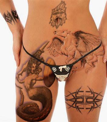 in best tattoo ever photos sxedia tattoo desings tattoo studio tattoo ...