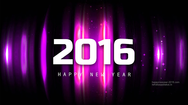 Happy New Year Images Wallpaper 2016 Photos Pictures Pics Quotes