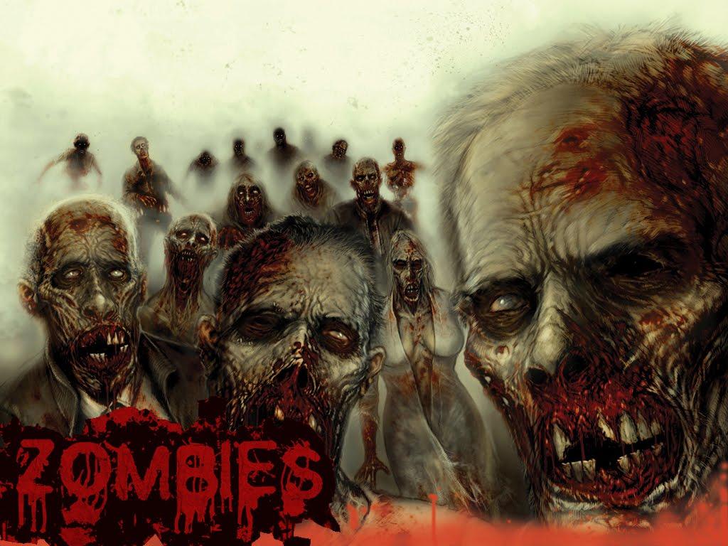 http://2.bp.blogspot.com/-yUezPT_AmUc/TbfmZ71BpfI/AAAAAAAACOY/OTNyyh_jqHo/s1600/zombies.jpg