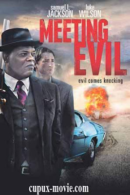 Meeting Evil (2012) bluray www.cupux-movie.com