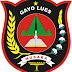 Makna Logo Kabupaten Gayo Lues