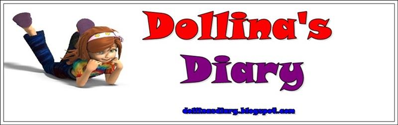 dollina's diary