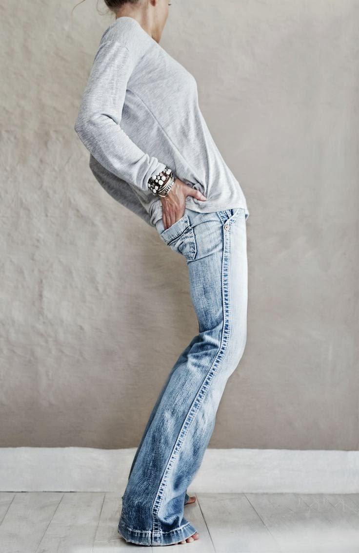 details_denim_jeans