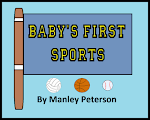 Baby&#39;s First Sports