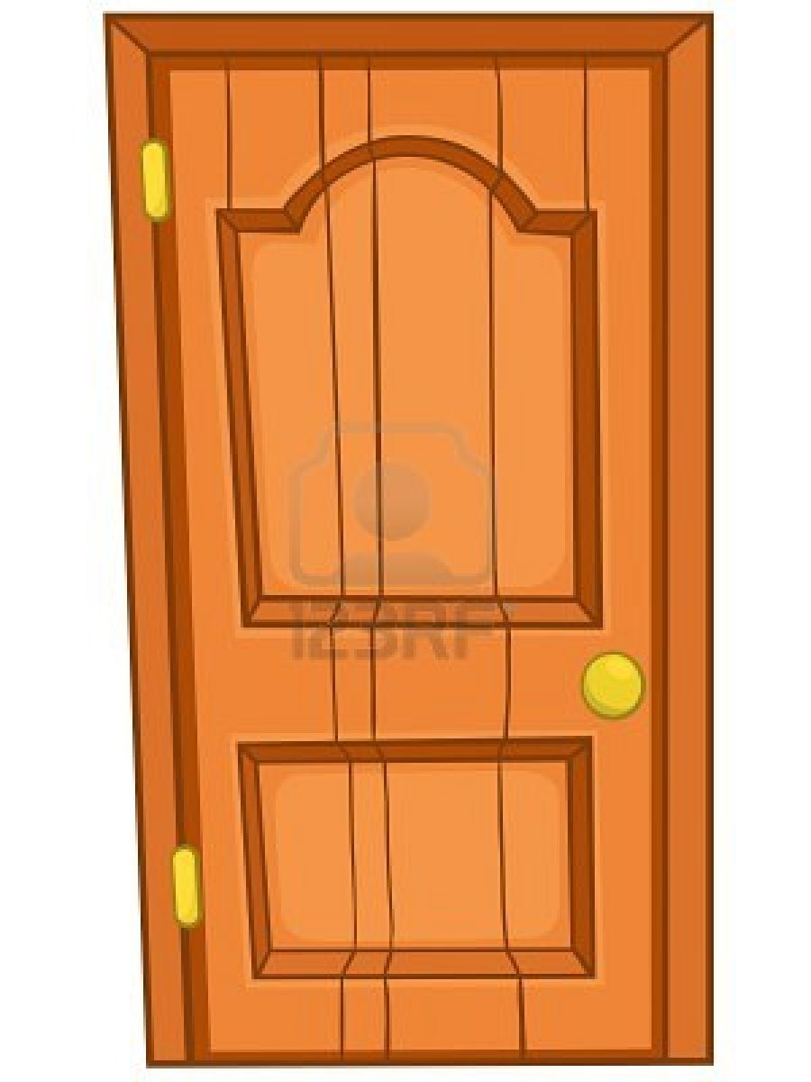 wooden door vector joy studio design gallery best design