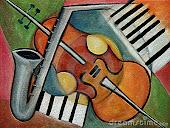 INSTRUMENTOS MUSICALES VIRTUALES