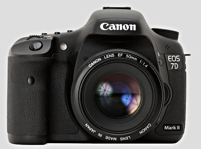 Canon EOS 70D  Wikipedia