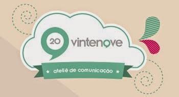 Todo material do Mundo Bailarinistico é desenvolvido por www.lojavintenove.com.br