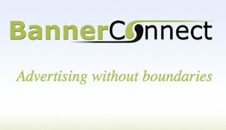 Top Paying CPM Advertising Network - BannerConnect