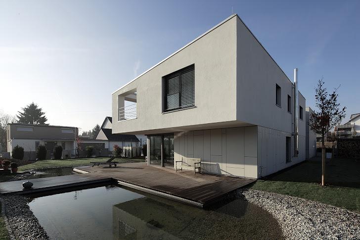 Müller Architekten