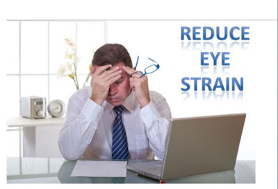 computer eye,gunnar lenses,treatment for eye strain