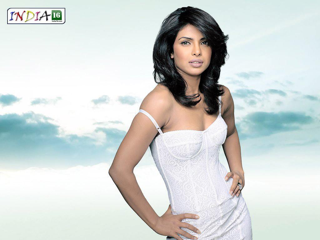 xxx sexy moti bhabhi in saree blouse