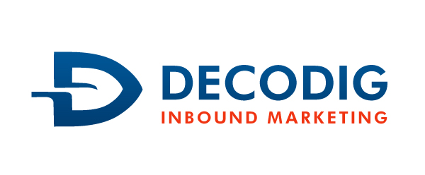 Phil Decoteau - Deco Dig | Digital + Inbound Marketing Strategy